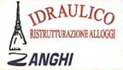 zanghi