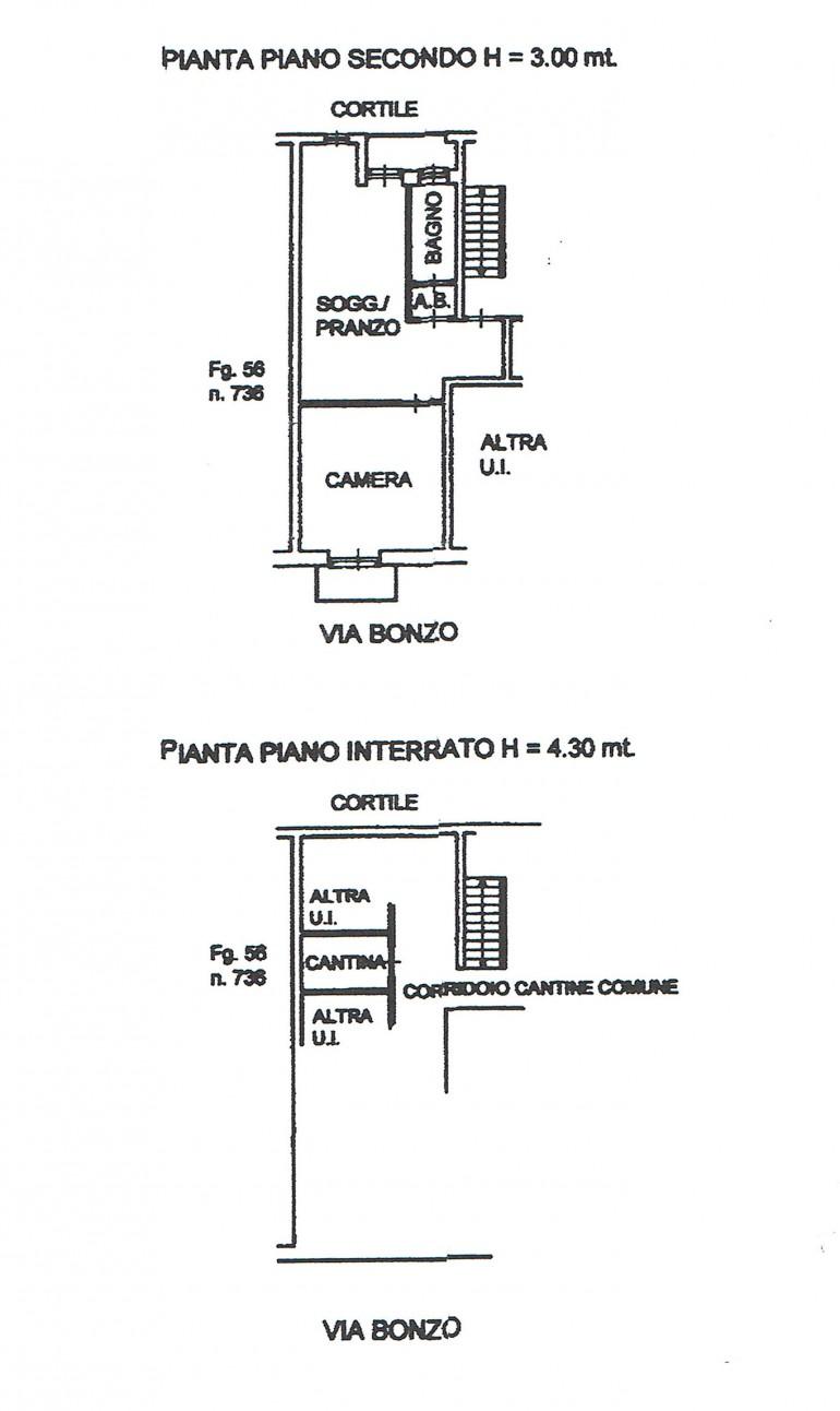 planimetria-senza-dati-catastali