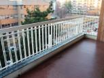 12-balcone