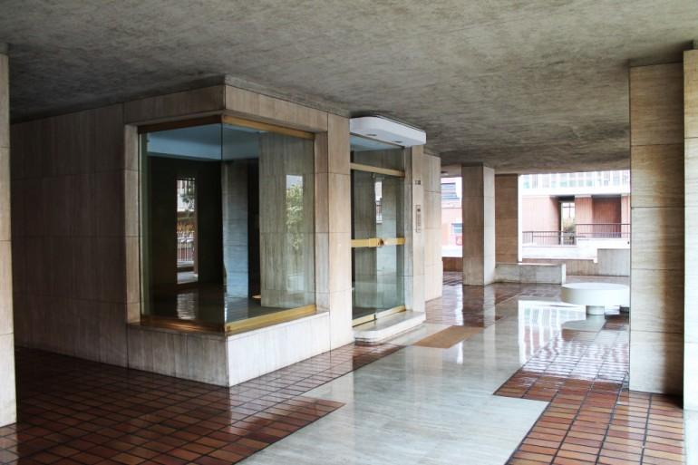 3-ingresso-scala