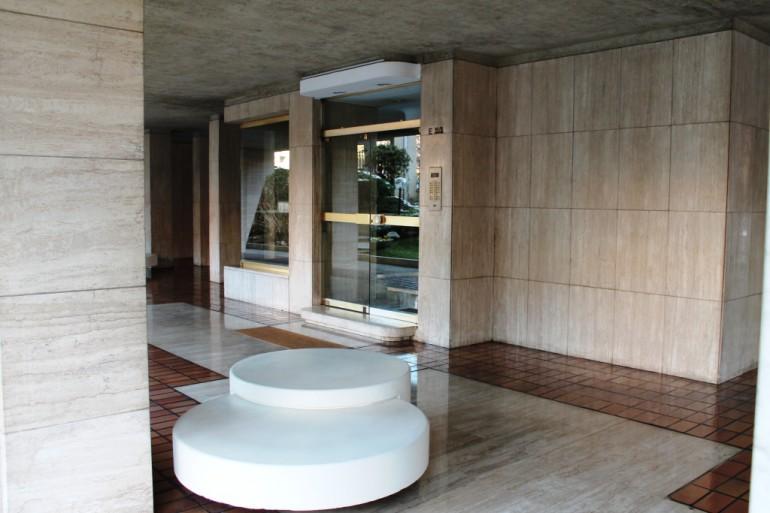 4-ingresso-scala