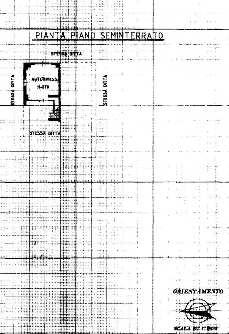 planimetria-box-senza-dati-catastali