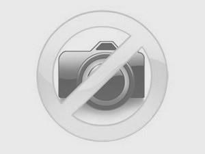 logo-nessuna-immagine