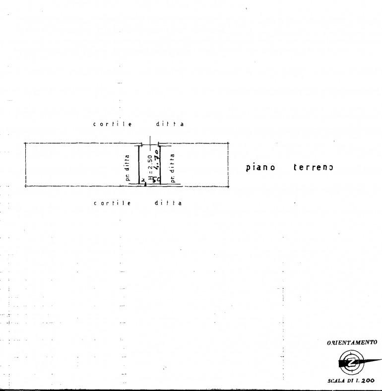 planimetria-box-auto