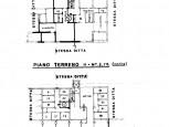 planimetria-appartamento